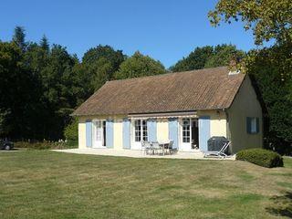 Maison de campagne TOUTAINVILLE 91 m² ()
