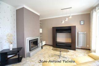 Maison SAINT LYS 150 m² ()