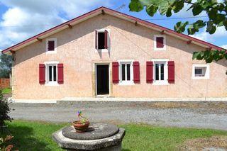 Maison de caractère DAX 121 m² ()