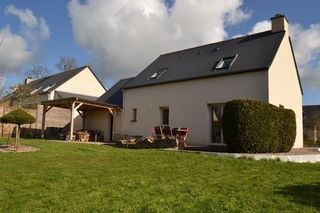 Maison CLAYES 108 m² ()