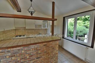 Maison AULT 71 m² ()