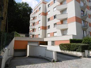 Appartement VERSAILLES 65 m² ()
