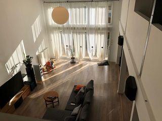 Maison de ville LUNEVILLE 184 m² ()