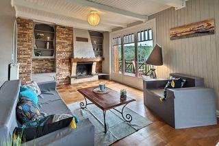 Maison individuelle CHANTRAINE 200 m² ()