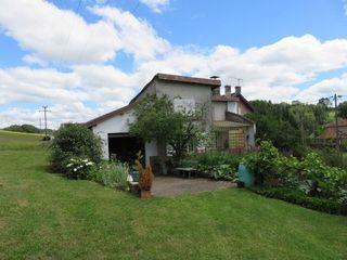 Maison UZEMAIN 220 m² ()