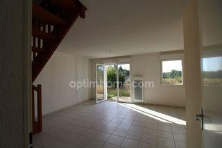 Maison en résidence TADEN 82 m² ()