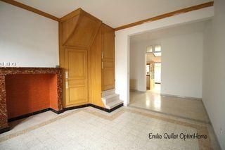 Maison SAINT OUEN 77 m² ()