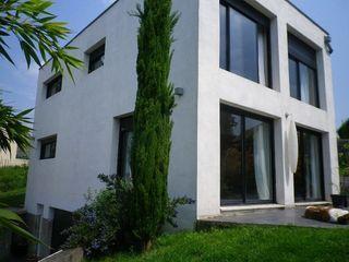 Maison de caractère CHATELLERAULT 113 m² ()