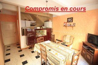 Maison PINET 100 m² ()