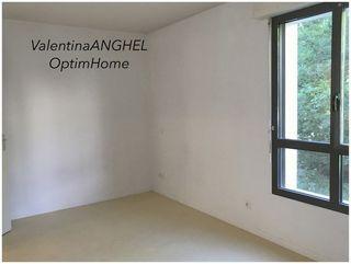 Studio RENNES 21 m² ()