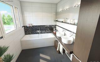 Maison jumelée AY SUR MOSELLE 104 m² ()
