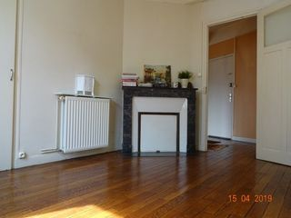 Appartement RENNES 78 m² ()