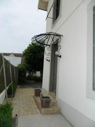 Maison de ville LUNEVILLE 210 m² ()