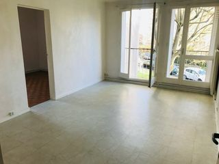 Appartement à rénover TOULOUSE 60 m² ()