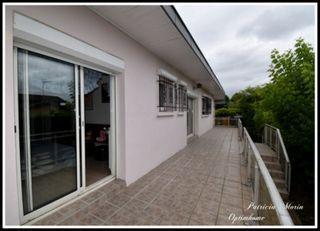 Maison DAX 154 m² ()