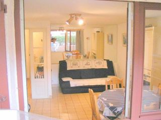 Appartement SAINTE MAXIME 31 m² ()