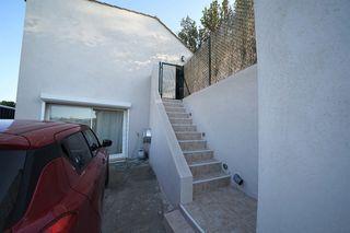 Maison individuelle DRAGUIGNAN 90 m² ()