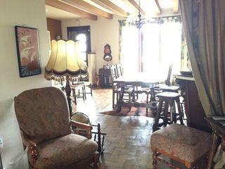 Maison plain-pied LUCON 103 m² ()