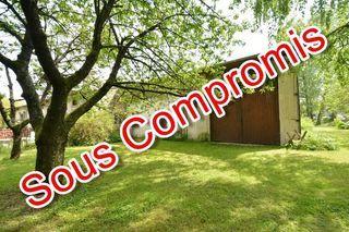 Maison de campagne SAULMORY ET VILLEFRANCHE 130 m² ()