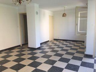Appartement AIX EN PROVENCE 72 m² ()