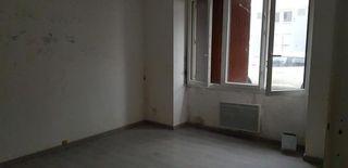 Maison LUCON 120 m² ()