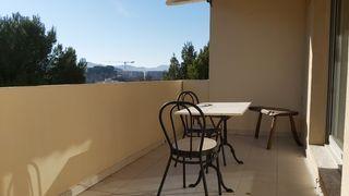 Appartement MARSEILLE 10EME arr 83 m² ()