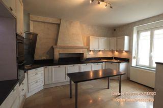 Maison de campagne COMBRES SOUS LES COTES 170 m² ()