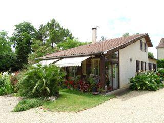 Maison de village VELINES 226 m² ()