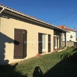 Maison MERIGNAC 140 m² ()