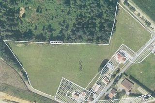 Terrain agricole MALAUSSANNE  ()