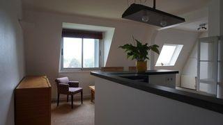 Appartement en résidence DEAUVILLE 31 m² ()