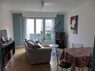 Appartement PAU 59 m² ()