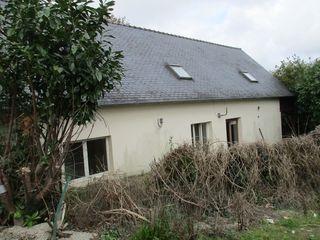 Maison GUILERS 86 m² ()