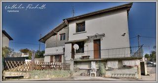 Maison MOIRANS 75 m² ()