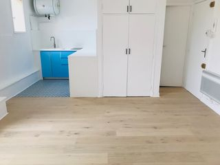 Studio TOULOUSE 25 m² ()