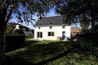 Maison POULDERGAT 126 m² ()