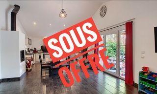 Maison SOYONS 94 m² ()