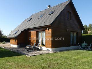 Maison LE NEUBOURG 104 m² ()