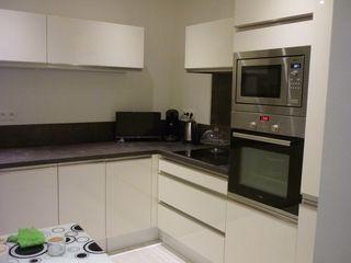 Appartement WASSELONNE 75 m² ()