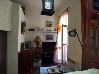 Appartement MARSEILLE 2EME arr 40 m² ()