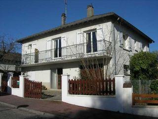 Maison ISLE 160 m² ()