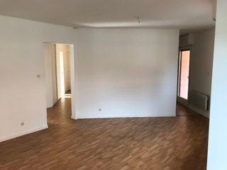 Appartement HIRSINGUE 64 m² ()