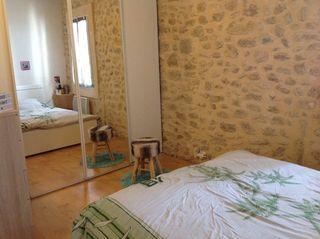 Maison de village FOS SUR MER 75 m² ()