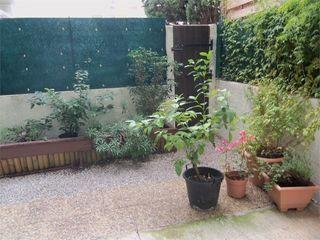 Appartement en rez-de-jardin LA GRANDE MOTTE 66 m² ()