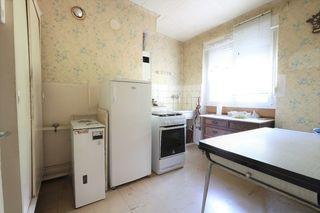 Appartement à rénover ALGRANGE 69 m² ()