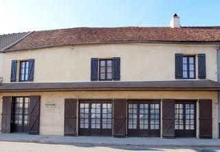 Maison SAINT PERE 170 m² ()