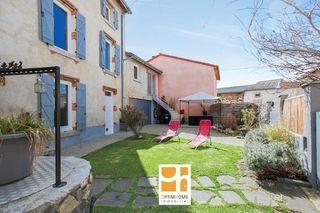 Maison BILLOM 135 m² ()