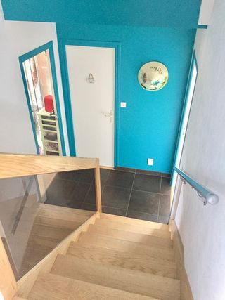 Maison GESTEL 110 m² ()