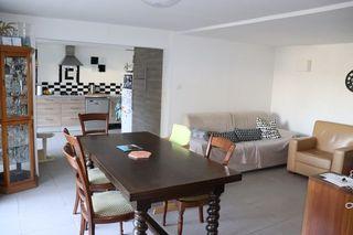 Maison LA FERTE SOUS JOUARRE 81 m² ()