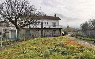 Appartement POISAT 90 m² ()